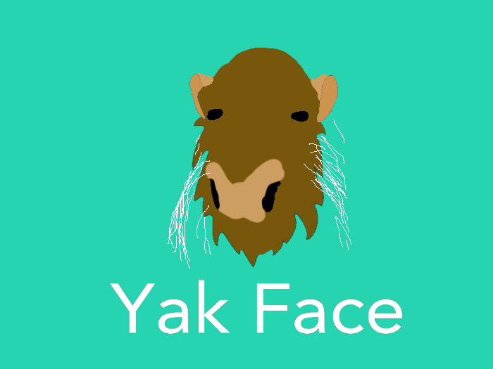 File:YAK FACE.png