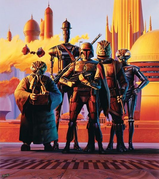 File:Bespin Bounty Hunters.jpg