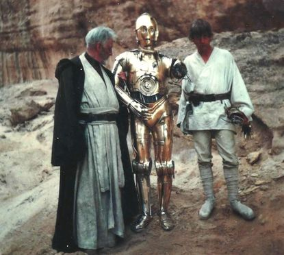 Threepio luke and ben star wars-0000.jpg