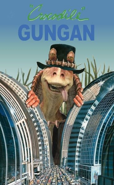 File:Crocodile gungan.jpg