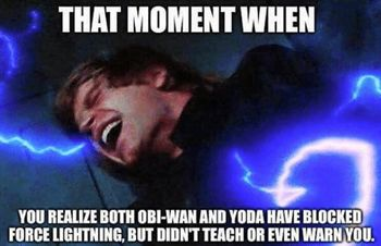 That-moment-when-you-realize-both-obi-wan-and-yoda-have-24263506 (2).jpg