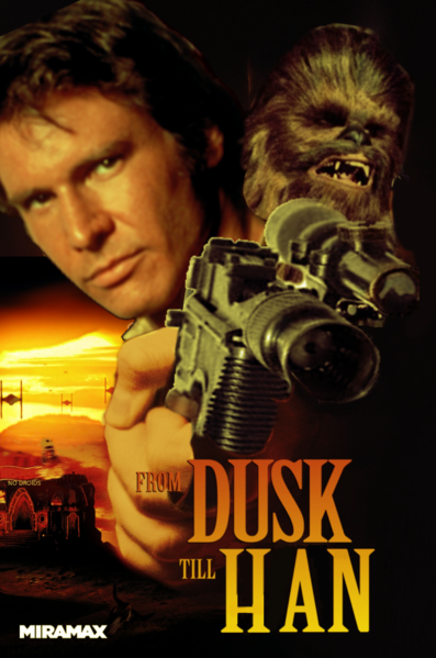 File:From Dusk til.png
