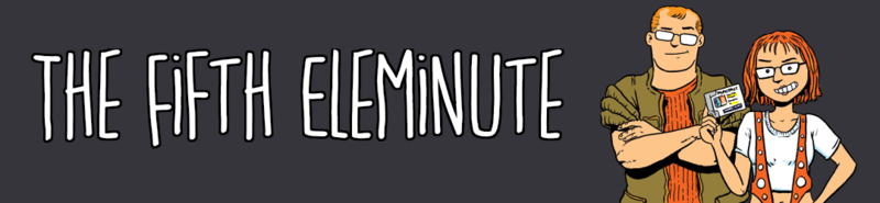 File:FifthEleminuteBanner.png