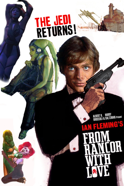 File:From Rancor.png