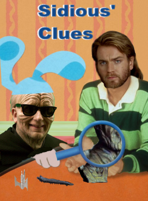 Sheev's Clues.png